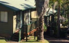 1/92 Faucett Street, Blackalls Park NSW