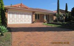 6 Colton Crescent, Lakelands NSW
