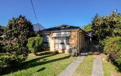 72 Albion Street, Umina Beach NSW