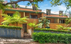 2/8 Kensington Street, Waterloo NSW
