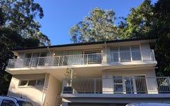 2 Denman Street, Turramurra NSW