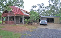 172-182 Williamson Rd, Tamborine QLD