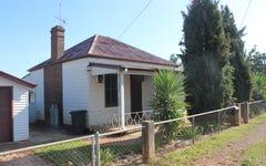 72 Jellicoe Street, Temora NSW