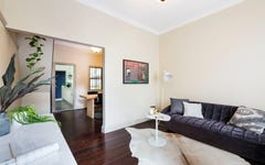 4 Hordern Street, Newtown NSW