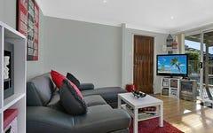 38a Macarthur Street, Killarney Vale NSW