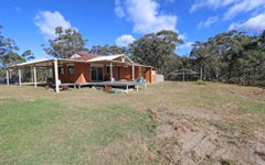 459 Dog Trap Road, Somersby NSW