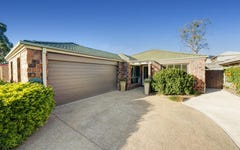 81 Brooklands Circuit, Forest Lake QLD