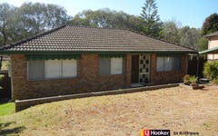 12 Thurso Place, St Andrews NSW