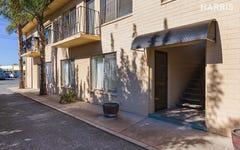 2/14 Chambers Street, Marion SA