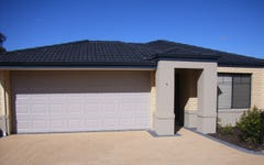 4/2 Shelley Cove, Greenfields WA