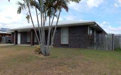 21 Smithwick Street, Norman Gardens QLD