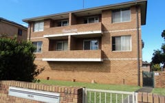 2/97 Great Western Highway, Parramatta NSW