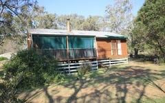 30 Goombungee-meringandan Road, Meringandan QLD