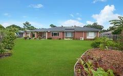 40 Tuckeroo Avenue, Mullumbimby NSW
