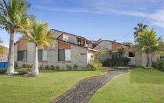 4/13 Sunnybank Drive, West Ballina NSW