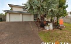 137 Pallert Street, Middle Park QLD