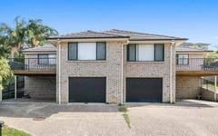 1/230 Eagle Street, Collingwood Park QLD