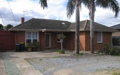 67 Reid Avenue, Hectorville SA