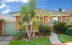 9/114-116 Morts Road, Mortdale NSW