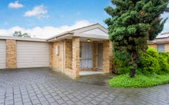 3/8-10 Golf Links Avenue, Oakleigh VIC