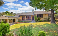 30 Drummond, South Windsor NSW