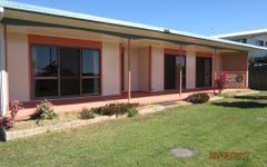 35 Curlew Terrace, River Heads QLD