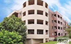 42-48 West Street, Hurstville NSW