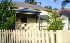 1/15 Havelock Street, Mayfield NSW