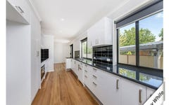 10 Tepper Circuit, Kambah ACT