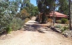 7 Kanwyns Road, Kanmantoo SA