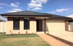 94 Greta Drive, Hamilton Valley NSW