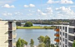 201/87 Shoreline Drive, Rhodes NSW