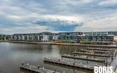30/14 Trevillian Quay, Kingston ACT