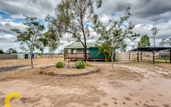 204 Thallon Road, Brightview QLD
