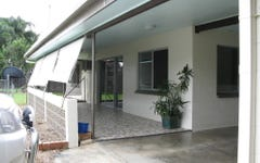 Address available on request, Mossman QLD