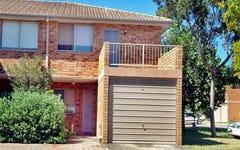 22-24 Wassell Street, Matraville NSW
