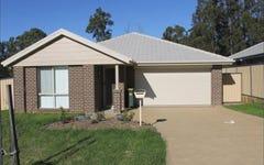 25 Trebbiano Drive, Cessnock NSW