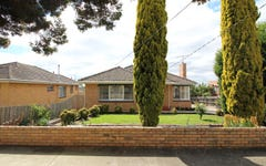 9 Paterson Street, East Geelong VIC