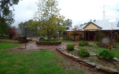 4R The Springs Rd, Dubbo NSW