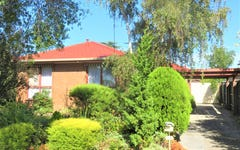 16 Pickworth Drive, Dingley Village VIC
