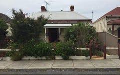 4 Lamb Street, Moonee Ponds VIC