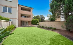 G05/10 Karrabee Avenue, Huntleys Cove NSW