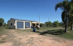 Address available on request, Majors Creek QLD