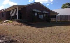 2 Craig Crescent, Pialba QLD