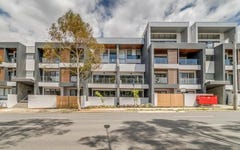210/416-420 Ferntree Gully Road, Notting Hill VIC