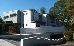 3/52 Bain Place, Dundas Valley NSW