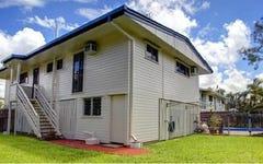 49 Goldsworthy, Heatley QLD