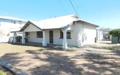 231 Railway Tce, Tailem Bend SA