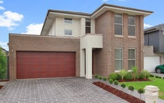 6 Gilroy Street, Ropes Crossing NSW