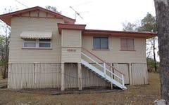 1 McKay Street, Warra QLD